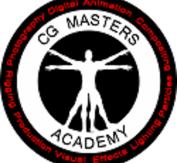 CG Masters Academy OPENS